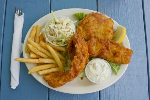 fish-chips-by-diane-july-2011