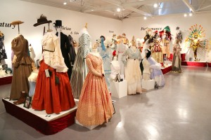 Wimbledon-BA-Costume-Design-degree-show-University-of-the-Arts-London