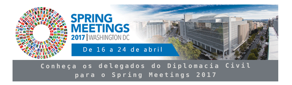 slidesiteSpringMeetings4